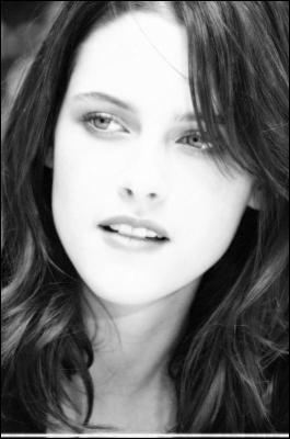 A quelle occasion Edward sauve-t-il Bella pour la 1ère fois ?