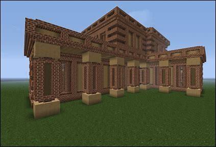 Dans une vidéo de Minecraft , où ils font des maisons avec des abonnés, qui était l'abonné de Dooms ?