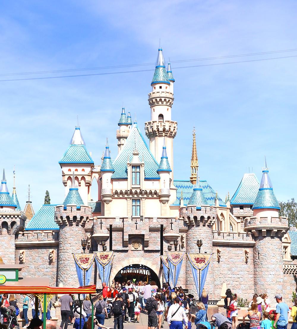 Les plus célèbres chansons de Disney
