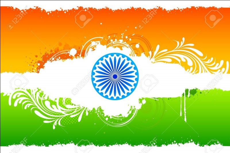 L'Inde et ses secrets
