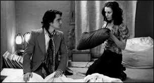 Quel est le titre de film qui réunit Jean-Pierre Léaud et Bernadette Lafont ?