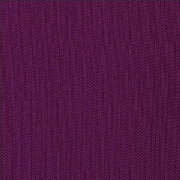 "Comment dit-on ""violet"" ?"