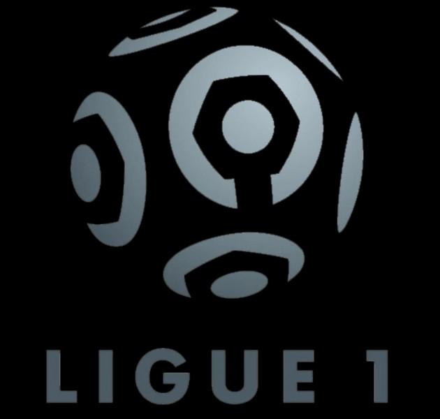 Combien de joueurs français, parmi les 23, évoluent en Ligue 1 (au début de la compétition) ?