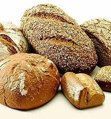 Retrouvez ces pains