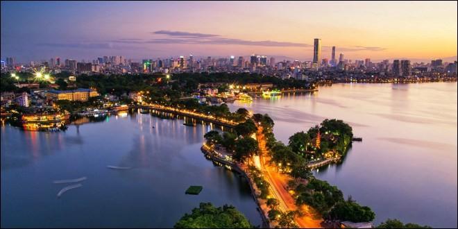 Localisation : Asie Habitants : 7 558 965 Climat : subtropical humideA voir : le mausolée A vu naître : Bernard Moitissier Quelle est cette ville ?