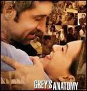 Grey's Anatomy : Qui sont-ils ?