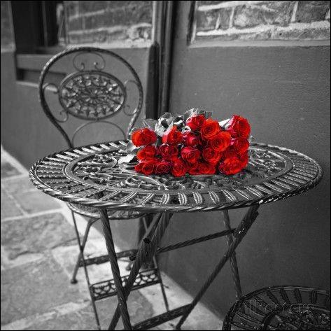"""À qui doit-on """"le Café des trois colombes"""" ?"""