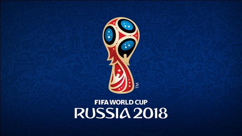 Sport : à cause d'un pari sur la victoire des Bleus, avec leurs clients, une grande entreprise chinoise perd plus de sept millions d'euros.