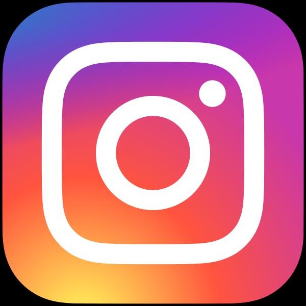 Technologie : Instagram a été développé par Facebook ?