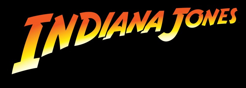 Complétez le titre de ce film sorti en 1989 : ''Indiana Jones et la Dernière -------------''