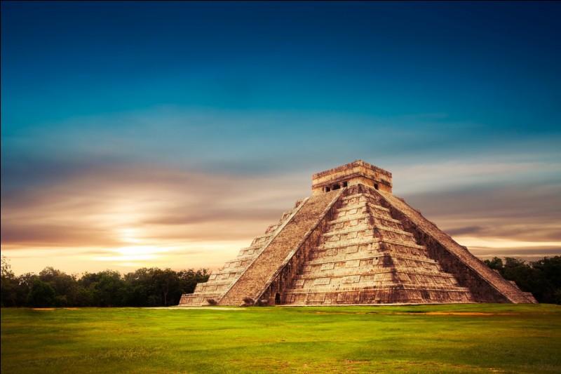Il existe une ville du nom de Chihuahua au Mexique !