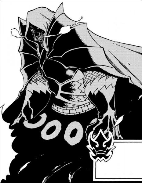 Parmi ces informations sur Bloodman, lesquelles sont vraies ?