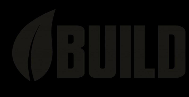 "Que signifie ""to build"" ?"