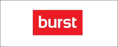 """Quelle est la traduction de """"to burst"""" ?"""