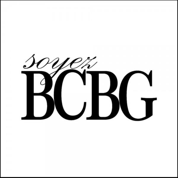 Esthétisme. Qu'entend-t-on par BCBG ?
