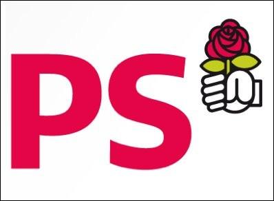 Politique. Que signifie le sigle PS ?