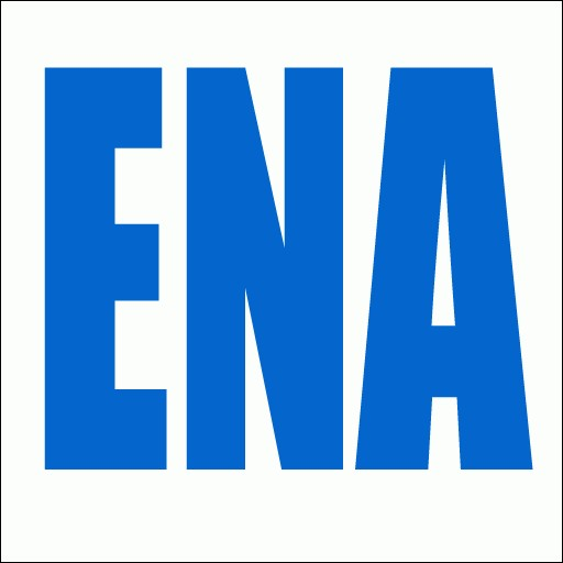 École. Qu'est-ce que l'ENA ?