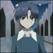 Quel est l'Alice de Natsume ?