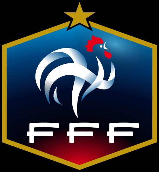 À quelle date a-t-il commencé à jouer dans l'équipe de France ?