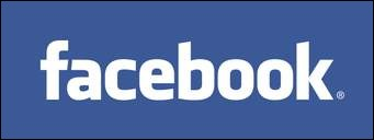 Que pensez-vous des réseaux sociaux ?