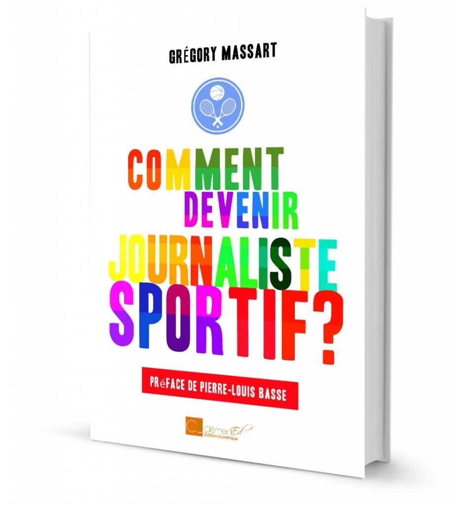Les journalistes sportifs