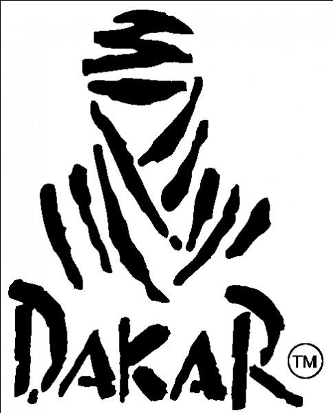 Quel véhicule ne participe pas au rallye Dakar ?