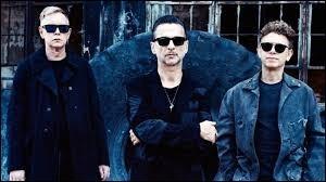 Musique - Depeche Mode