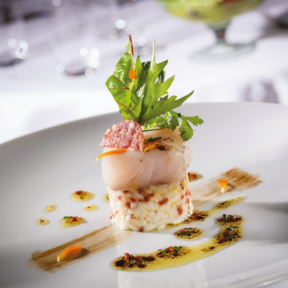 Gastronomie française (3)
