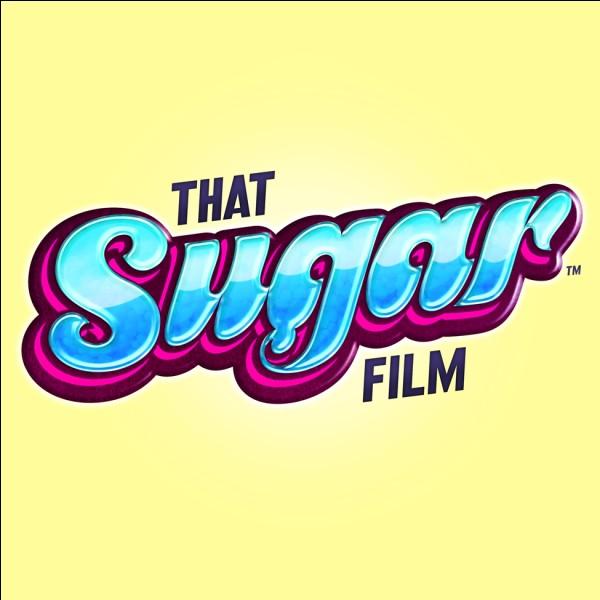 Comment se nomme le film documentaire dans lequel jouait Hugh Jackman en 2014 ?