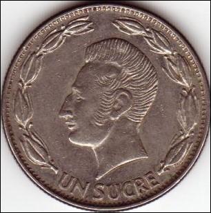 Dans quel pays le sucre était-il la monnaie nationale jusqu'en 2000 ?