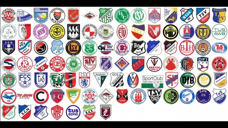 Dans quel club évolue-t-il actuellement ?