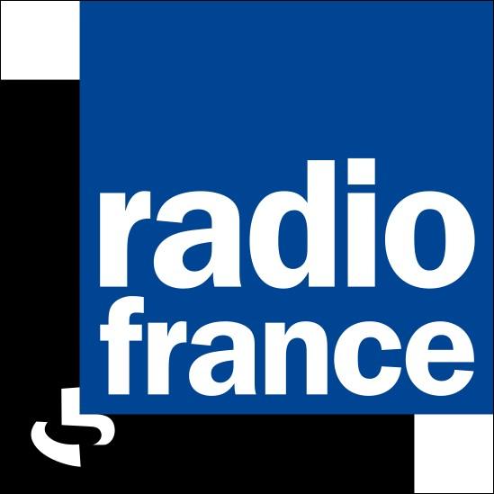 Quelle émission culte fut diffusée sur France-Inter de 1968 à 1990 ?