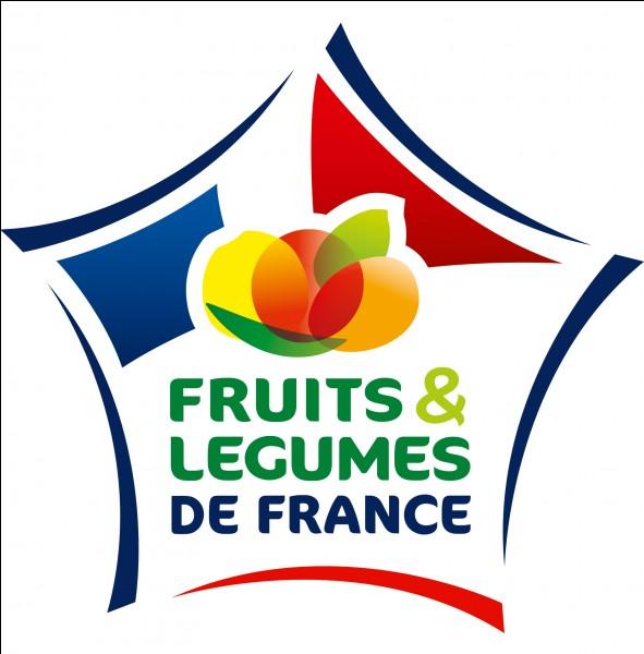 """Quels légumes sont traditionnellement cuisinés """"à la française"""" ?"""