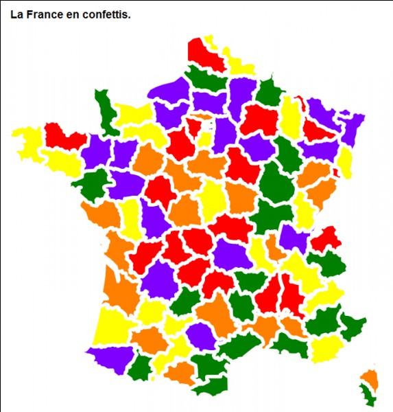 """Où a eu lieu l'inauguration officielle du paquebot """"France"""" en 1962 ?"""
