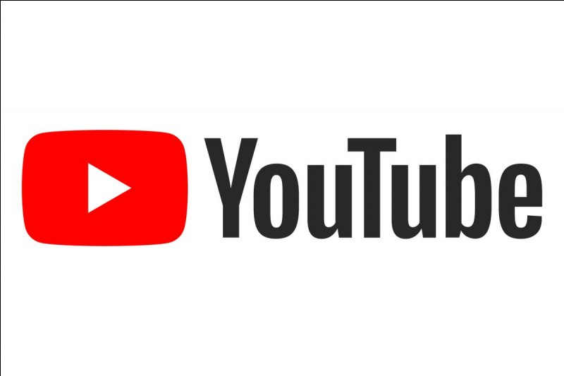 Comment s'appelle sa chaîne YouTube ?