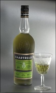 """Qui est l'auteur de """"La Chartreuse de Parme"""" ?"""