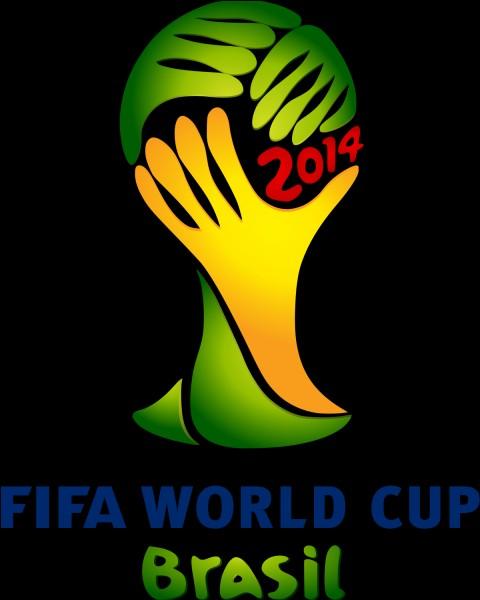 Qui a gagné la petite finale de la Coupe du monde 2014 ?