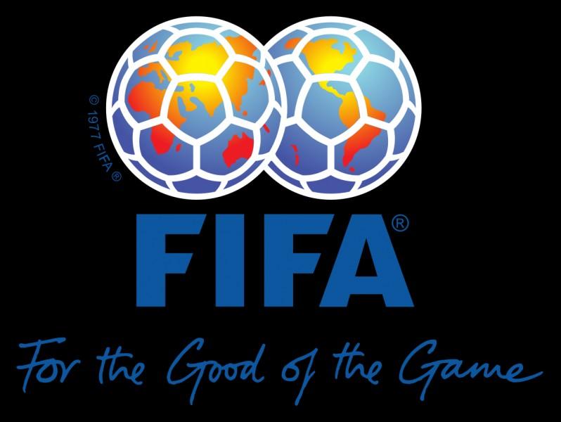 Où s'est déroulée le Mondial de 2010 ?