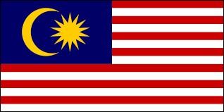 Quel est le nom de ce pays, île ou région ?