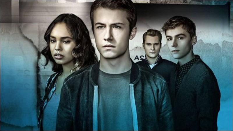 Durant la seconde saison, une scène a fait beaucoup de polémique. Que se passe-t-il dans cette scène ?