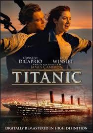 De quelle année date ce film ?