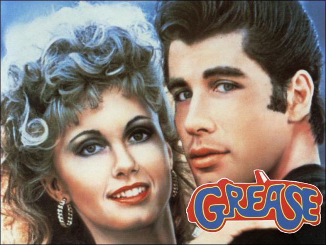'Grease' fut un énorme succès au cinéma. 'Grease 2' le fut beaucoup moins. Pourtant, quelle actrice célèbre a fait ses débuts dans ce navet ?