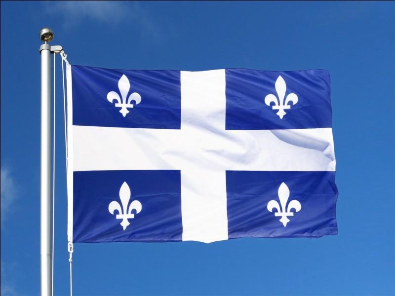 Quel chanteur n'est pas québécois ?