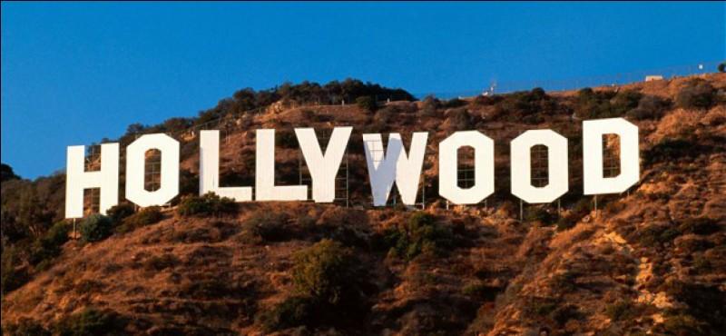 Quelle actrice a été classée n°1 de la légende du cinéma hollywoodien ?