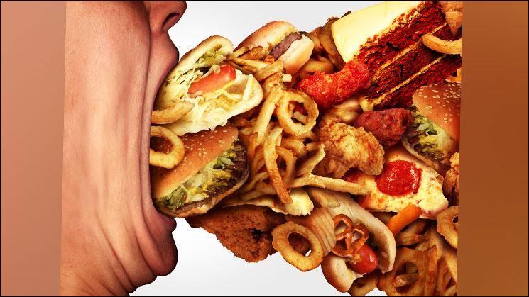 Qu'aimez-vous manger ?