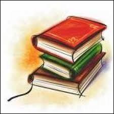 Que préférez-vous lire ?