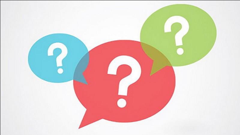 Quel est le nom de la centrale nucléaire qui connut un incident en mars 2011 ?