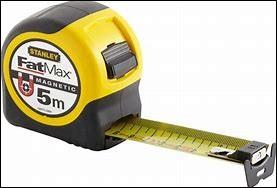 Combien mesure-t-il ?