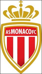 Quelle jeune révélation française formée à l'AS Monaco est devenue champion du monde à 19 ans ?