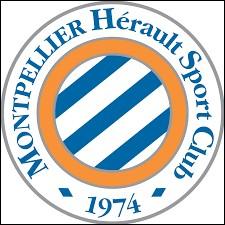 A quel président du Montpellier HSC, les joueurs ont-ils rendu un bel hommage suite à son décès avant le début de saison 2017-2018 ?